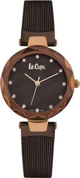 Часы Наручные LEE COOPER LC06607.440