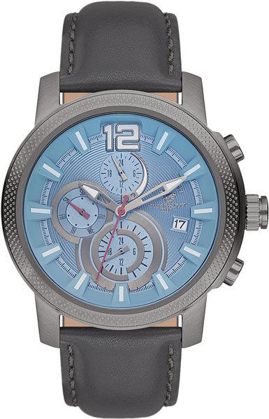 Часы Наручные SB Polo & Racquet Club SB.7.1141.2