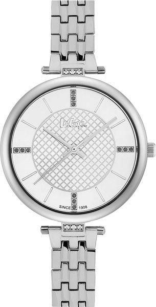 Часы Наручные LEE COOPER LC06464.330