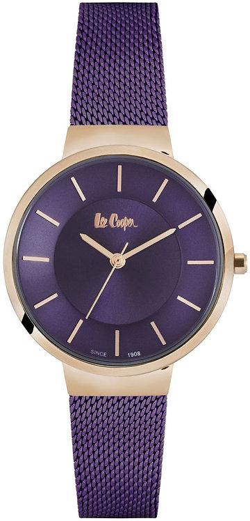 Часы Наручные LEE COOPER LC06818.480