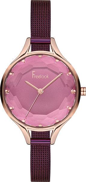 Часы Наручные FREELOOK F.1.1089.06
