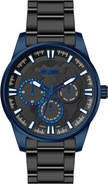 Часы Наручные LEE COOPER LC06671.950