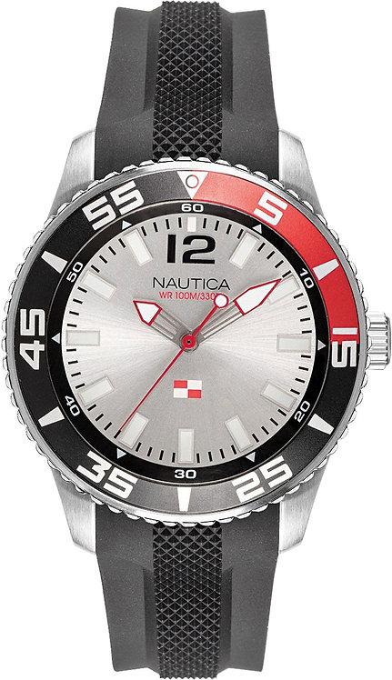Часы Наручные NAUTICA NAPPBP904