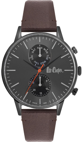 Часы Наручные LEE COOPER LC06928.662