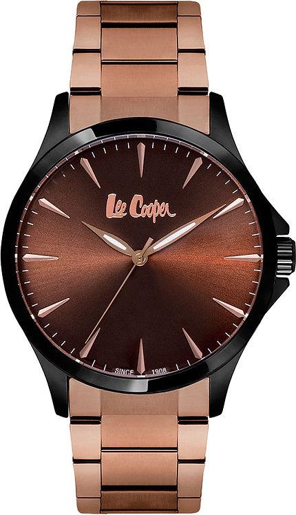Часы Наручные LEE COOPER LC06696.640