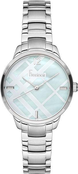 Часы Наручные FREELOOK F.7.1028.01