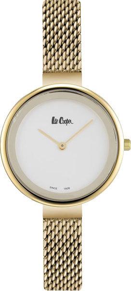 Часы Наручные LEE COOPER LC06632.130