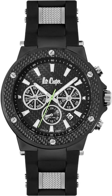 Часы Наручные LEE COOPER LC06747.650