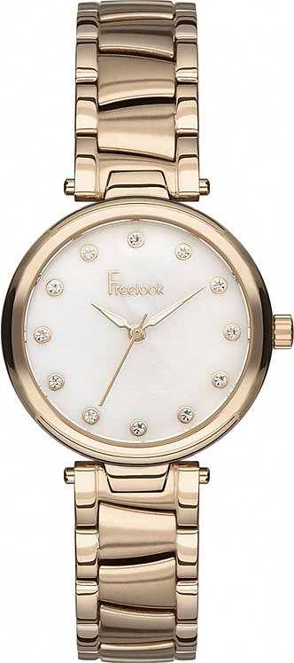 Часы Наручные FREELOOK F.1.1105.02