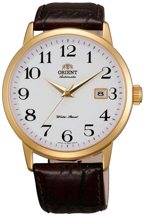 Часы Наручные ORIENT FER27005W
