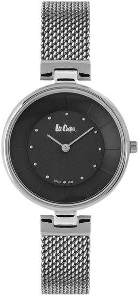 Часы Наручные LEE COOPER LC06630.350