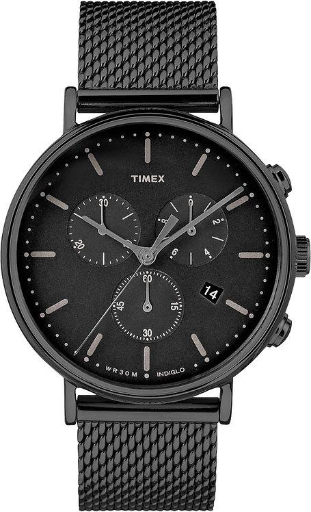 Часы Наручные TIMEX TW2R27300VN
