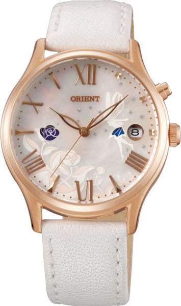 Часы Наручные ORIENT FDM01004W
