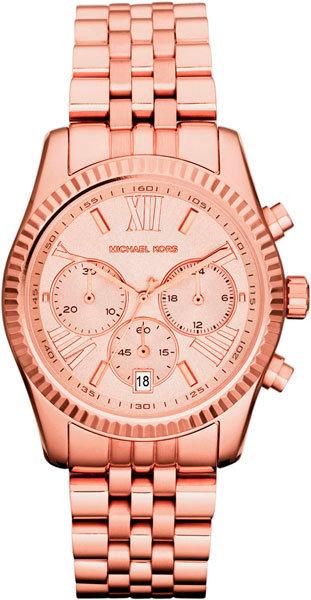 Часы Наручные MICHAEL KORS MK5569