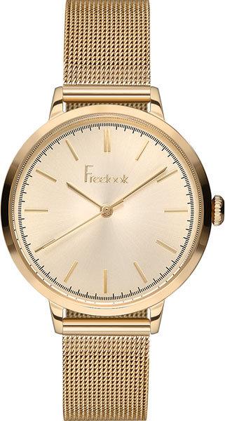 Часы Наручные FREELOOK F.7.1029.03