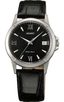 Часы Наручные ORIENT FUNF5004B