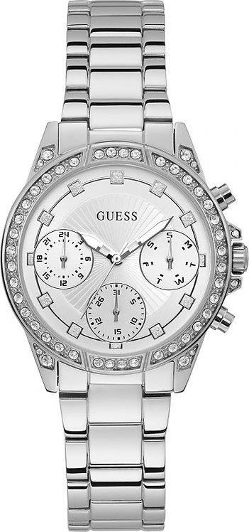 Часы Наручные GUESS W1293L1