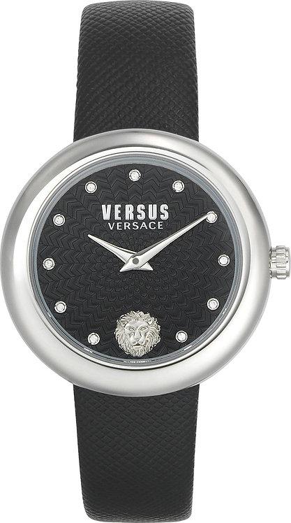 Часы Наручные VERSUS VSPEN1020