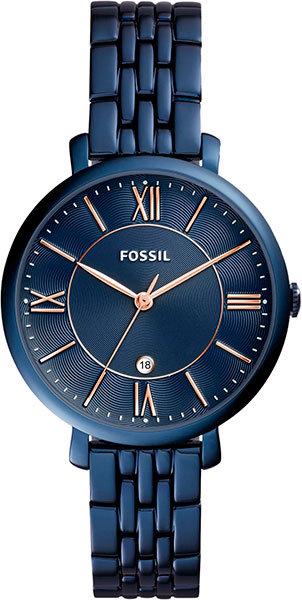Часы Наручные FOSSIL ES4094