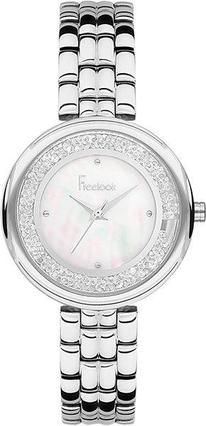 Часы Наручные FREELOOK F.8.1025.01