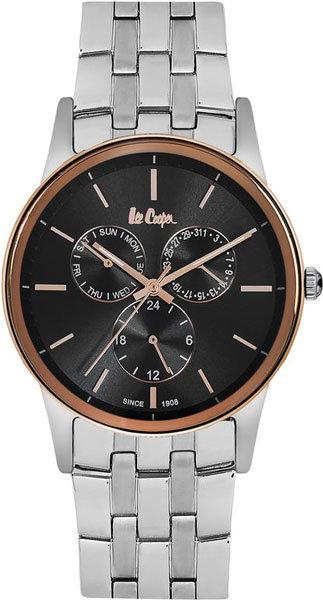 Часы Наручные LEE COOPER LC06498.550