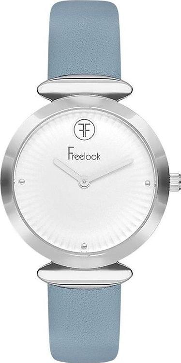 Часы Наручные FREELOOK F.9.1002.03