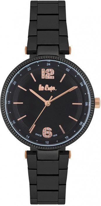 Часы Наручные LEE COOPER LC06732.650