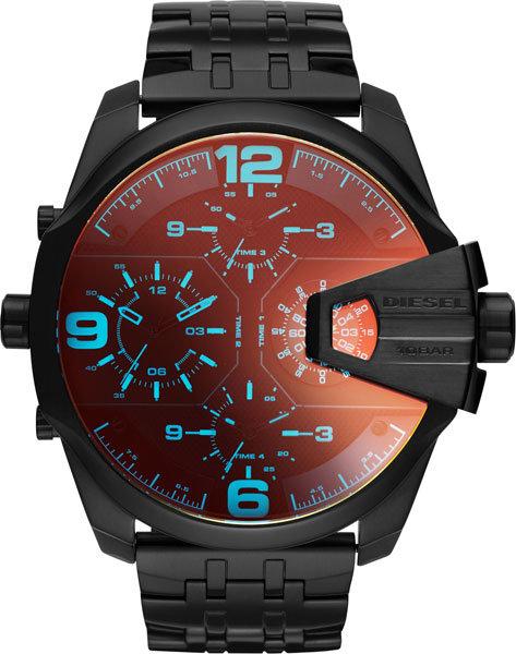 Часы Наручные DZ7373