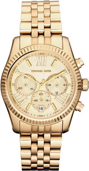 Часы Наручные MICHAEL KORS MK5556