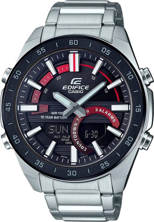 Часы Наручные CASIO ERA-120DB-1A