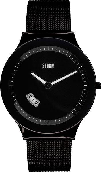 Часы Наручные STORM 47075/SL