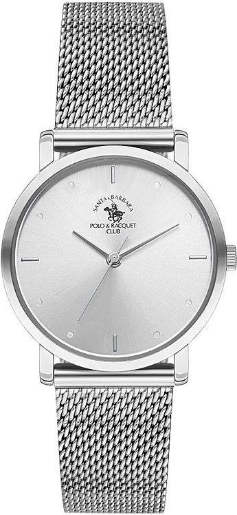 Часы Наручные SB Polo & Racquet Club SB.8.1122.6