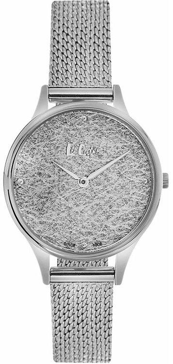 Часы Наручные LEE COOPER LC06863.330
