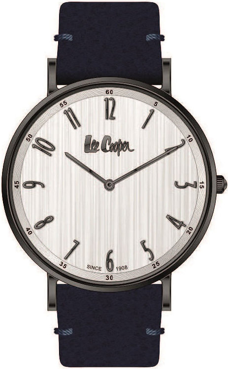 Часы Наручные LEE COOPER LC06690.039