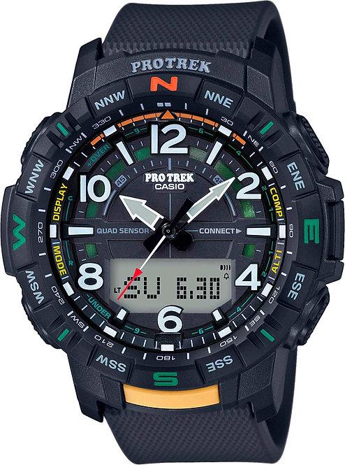 Часы Наручные CASIO PRT-B50-1E