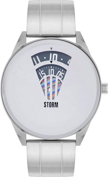 Часы Наручные STORM 47364/MR