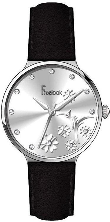 Часы Наручные FREELOOK F.1.1108.03