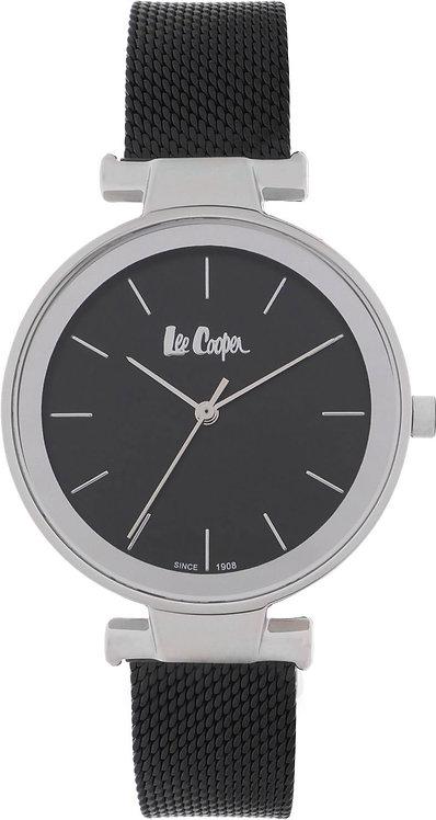 Часы Наручные LEE COOPER LC06804.650