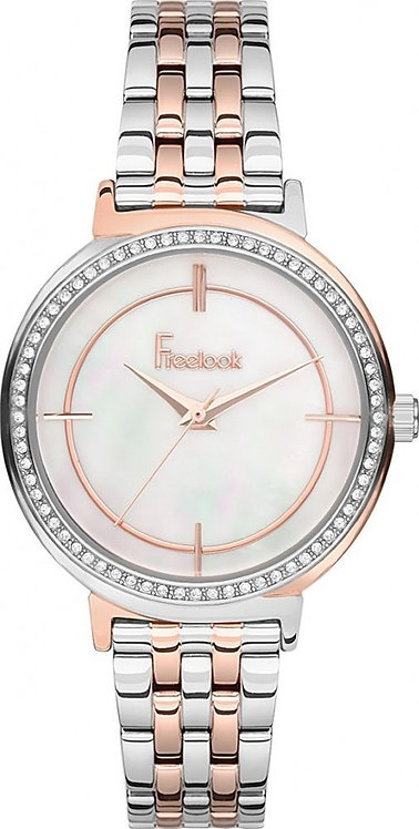 Часы Наручные FREELOOK F.1.1093.07