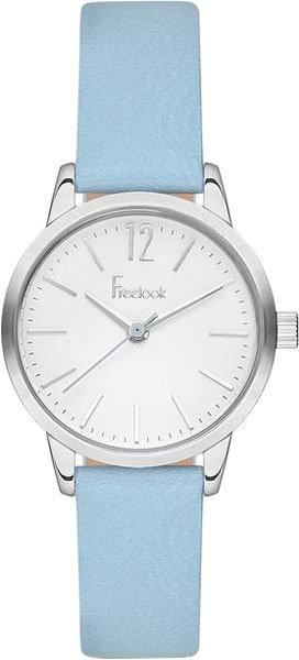 Часы Наручные FREELOOK F.1.1092.01