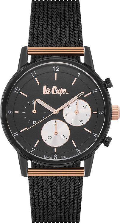 Часы Наручные LEE COOPER LC06884.650