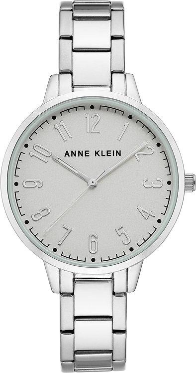 Часы Наручные ANNE KLEIN AK 3619 SVSV