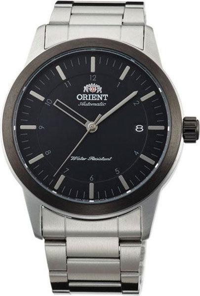 Часы Наручные ORIENT FAC05001B