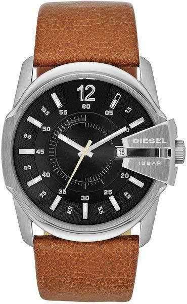 Часы Наручные DZ1617