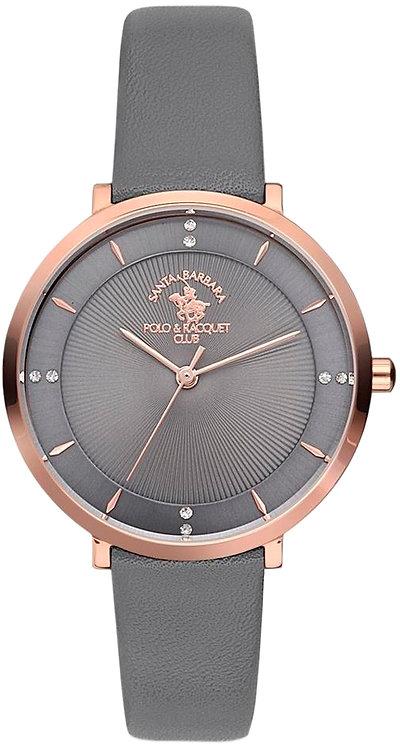 Часы Наручные SB Polo & Racquet Club SB.5.1139.4