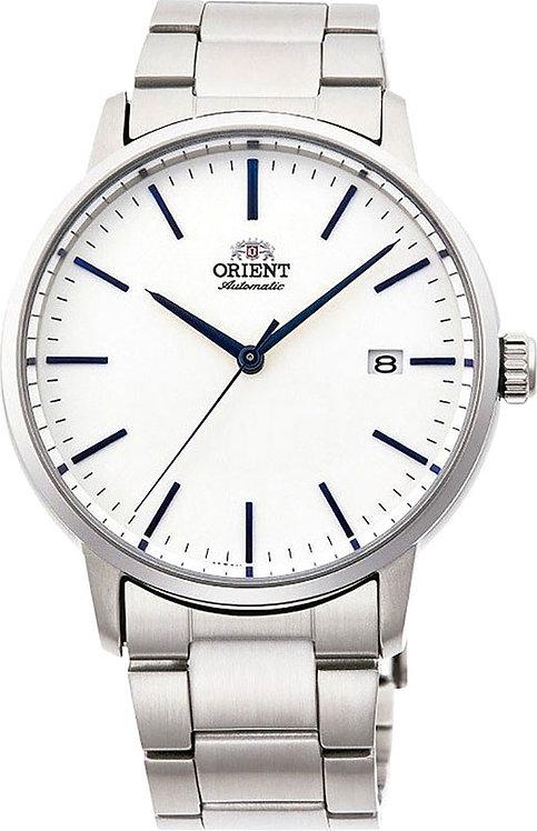 Часы Наручные ORIENT RA-AC0E02S10B