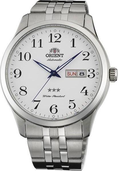 Часы Наручные ORIENT FAB0B002W