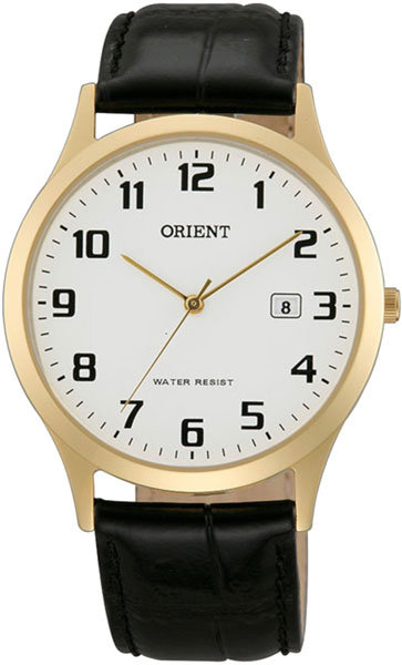 Часы Наручные ORIENT FUNA1002W