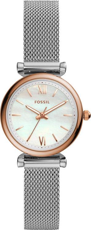 Наручные FOSSIL ES4614