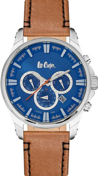 Часы Наручные LEE COOPER LC06444.395